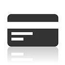 Все варианты оплаты - кредитная карта, банковский перевод, денежные переводы и наличные курьеру.