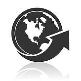 Вы можете в течение двух недель со дня покупки осуществить обмен или возврат товара без заключения Сервисного центра.