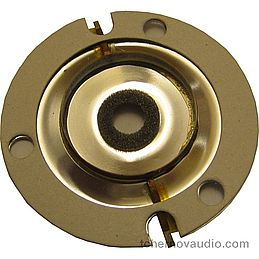 VC35 Voice Coil for ST35