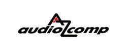 AZ audiocomp